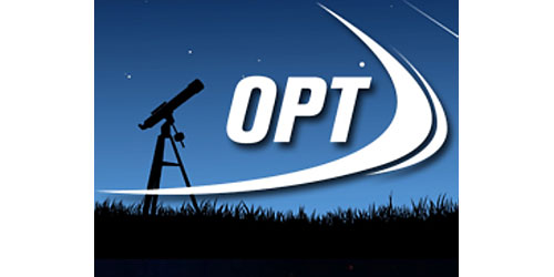 OPT Telescopes