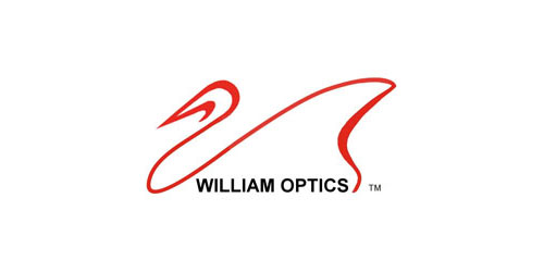 William Optics Logo